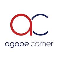 Agape Corner