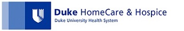 Duke HomeCare & Hospice